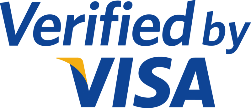 MasterCard SecureCodeVerified by Visa